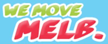 We Move Melbourne big logo